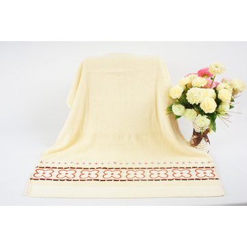Best selling Cotton Bathroom Towels